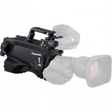 4K HDR studiokamera - 1x 2/3