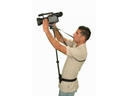 DVRigJunior - alternatív kameratartó konzol