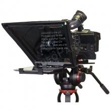 TP-600 súgógép
