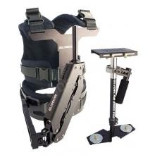 bérelhető Smooth Shooter + 2000 PRO komplett kamerastabilizátor rendszer