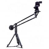 tripodra illeszthető kamera daru - krán