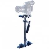 Glidecam XR-PRO, kézi kamera stabilizátor 4,5 kg terhelésig