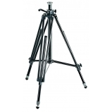 TriMan kameraállvány láb, 12 kg terhelhetőségig