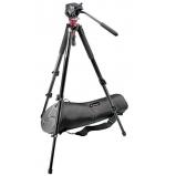 MDeVe kameraállvány szett hordtáskával 4 kg terhelésig, gyorsszintezővel