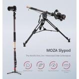 MOZA Slypod Slider és Monopod 20200604Z