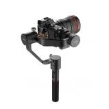 kamera stabilizátor
