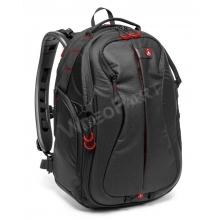 Pro Light hátizsák MiniBee120 DSLR