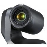 PTZ vezérlõ szoftver Panasonic dómkamerákhoz