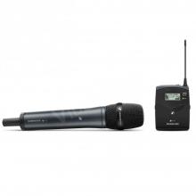 Sennheiser ew 135-p G4 rádiós mikrofon