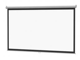 Da-Lite HC Model