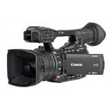 HASZNÁLT kamera, 20x zoom, Wi-Fi, Ethernet, OLED, XLR 2x, SD és CF rögzítés