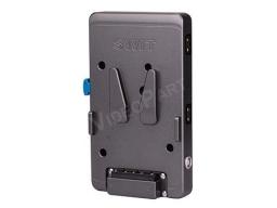 Alexa V-lock akkumulátor hátlap