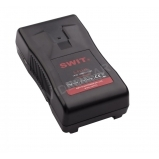 160Wh kamera akkumulátor, V-mount