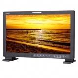 17,3'' film produkciós monitor, 3G/HD/SD-SDI, HDMI, 1920x1080, 300nit, 800:1
