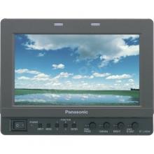 Panasonic 7,9