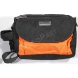 maximális védelem - marok-kamera és zseb-fényképezőgép táska