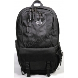 maximális védelem - profi fotós hátizsák laptop- és személyesholmi tárolóval