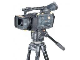 KATA DVG-51, kamera produkciós védőhuzat
