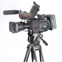 KATA DVG-54, kamera produkciós védőhuzat