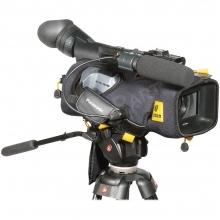 KATA DVG-62, kamera produkciós védőhuzat