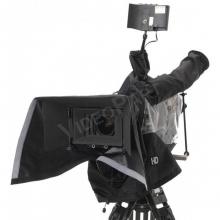 kamera esőköpeny teljesformátumú kamerához
