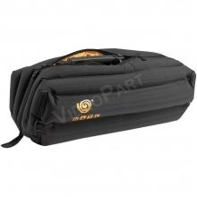 Air Bag System kameratáska - felfújható védelem