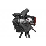 kamera esőköpeny