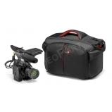 Pro light kamera táska