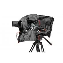 Pro light RC10 kamera esőhuzat