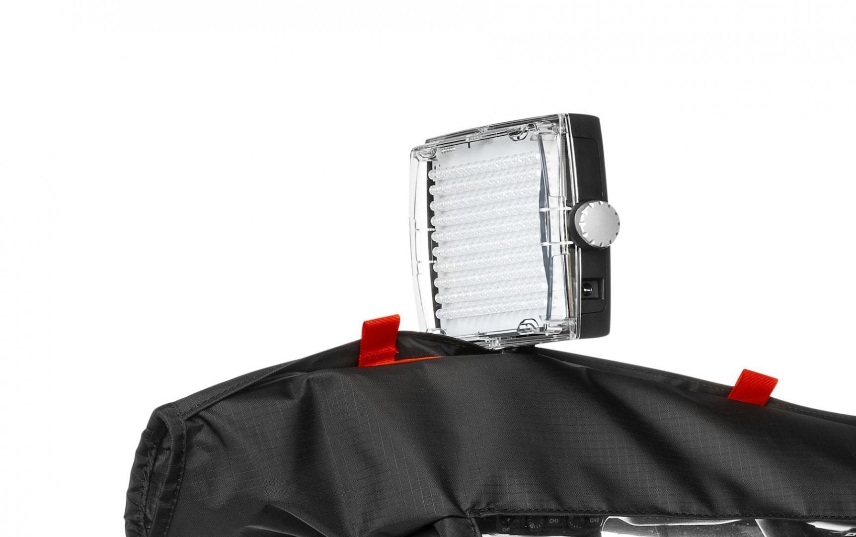 cb073353477f MANFROTTO MB PL-RC-10 Pro light RC10 kamera esőhuzat TV – azonnal ...