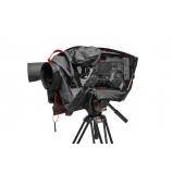 Pro light RC-1 kamera esőhuzat