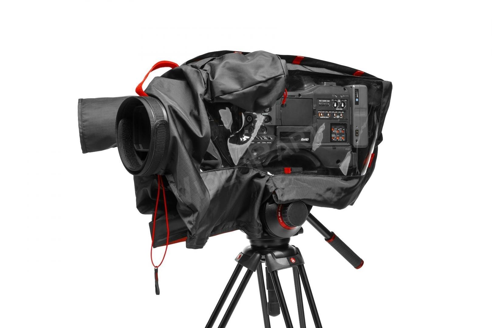 6a020a42cafa MANFROTTO MB PL-RC-1 Pro light RC-1 kamera esőhuzat Hordtáska ...