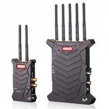 vezetéknélküli kép/hang átvitel - SDI 300 méter (standard csomag)