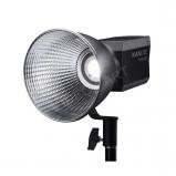 NanLite Forza 60 LED llámpa 5600K, 6732 lumen, 60W