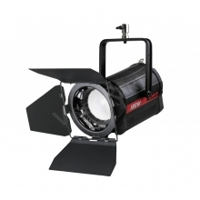 Bi-color LED spotlámpa 1800Lux
