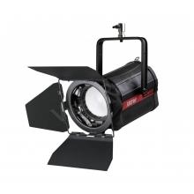 Bi-color LED spotlámpa 1800Lux
