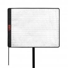 flexibilis SMD Bi-color LED lámpa - 2400lux, 100W