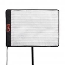 flexibilis SMD Bi-color LED lámpa - 1200lux, 50W