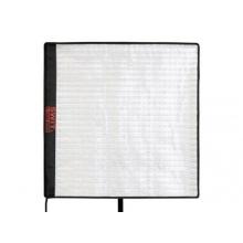 flexibilis SMD Bi-color LED lámpa - 3900lux, 150W