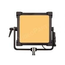 Swit S-2820 200W RGBW LED panel lámpa, DMX és IOS/Android APP vezérlés