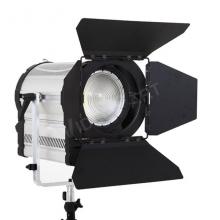 fresnel spot lámpa, 40.000 lux, DMX, Bi-color