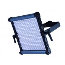 Bi-color LED lámpa 3800 lumen