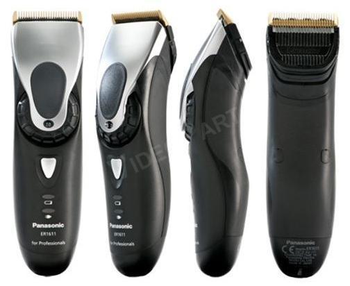 Professzionális hajvágó Professzionális hajvágó Professzionális hajvágó  Professzionális hajvágó 14b2dc9871