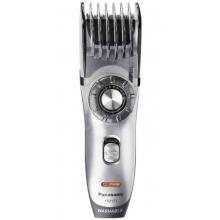 Panasonic ER-2171 mosható haj- és szakállvágó