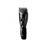 Panasonic ER-GB37-K503 haj-és szakállvágó