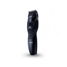 Panasonic ER-GB43 haj-és szakállvágó