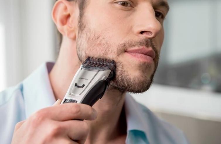 PANASONIC ER-GB80-S503 haj-és szakállvágó – azonnal raktárról ... 565cb4a5c9
