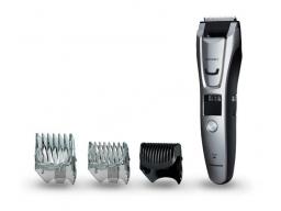 Panasonic ER-GB80 haj-és szakállvágó