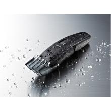 Panasonic ER-GB86 haj-és szakállvágó