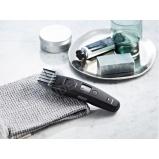 Panasonic ER-GB96 haj-és szakállvágó
